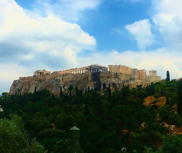 Photo 6 from Athens